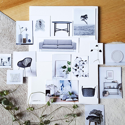 eligibility for mba in interior designing colleges